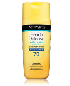 kem-chong-nang-neutrogena-beach-defense-sunscreen-lotion-spf70