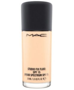 mac-mac-studio-fix-fluid-foundation-spf-15-nc10