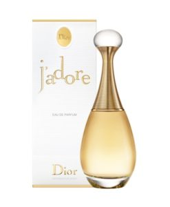 nuoc-hoa-mini-dior-j'adore-5ml