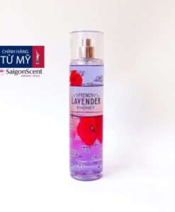 xit-thom-toan-than-bath-and-body-works-french-lavender-honey