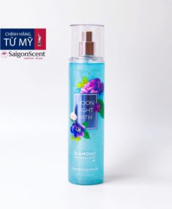 xit-thom-toan-than-bath-and-body-works-shimmer-mist-moonlight-path