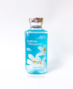 gel-tam-bath-and-body-works-cotton-blossom