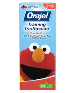 orajel-training-toothpaste-berry-fun