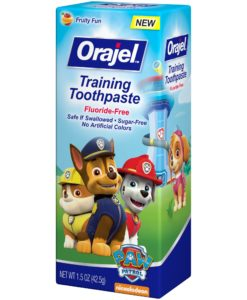 orajel-training-toothpaste-fruity-fun