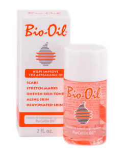 bio-oil-purcellin-oil-2-oz-3