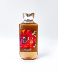 gel-tam-bath-and-body-works-wild-madagascar-vanilla