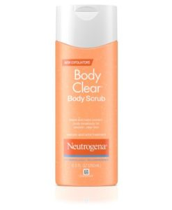 sua-tam-tri-mun-lung-neutrogena-body-clear-body-scrub