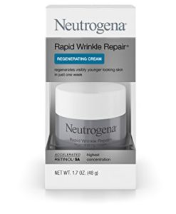 Neutrogena-Rapid-Wrinkle-Repair-regenerating-cream-48g