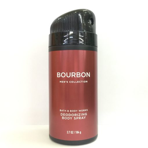 body-spray-bourbon