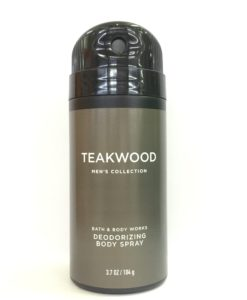 body-spray-teakwood