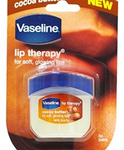 duong-moi-vaseline-lip-therapy-cocoa-butter-7g
