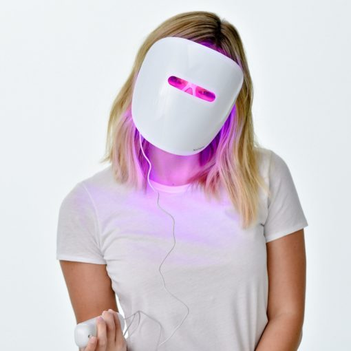 light-therapy-acne-mask