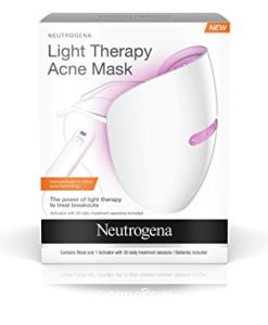 light-therapy-acne-mask-neutrogena