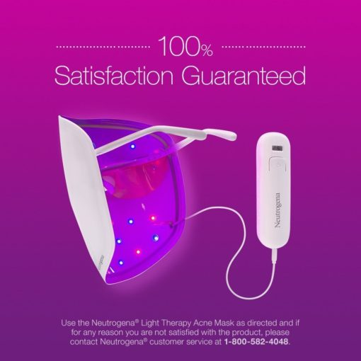 light-therapy-acne-mat-na