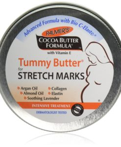 palmers-tummy-butter-for-stretch-marks-125g