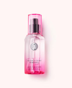 victorias-secret-bombshell-body-mist-75ml