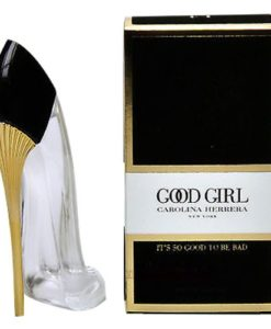 CAROLINA-HERRERA-GOOD-GIRL-7ML-EDP