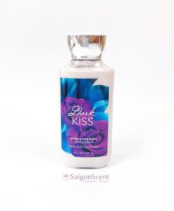 body-lotion-bath-and-body-works-dark-kiss