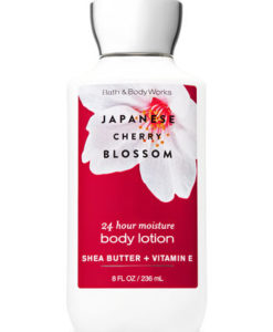 body-lotion-bath-and-body-works-japanese-cherry-blossom-1