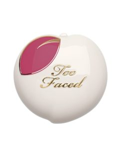 ma-hong-too-faced-blush-peach-berry