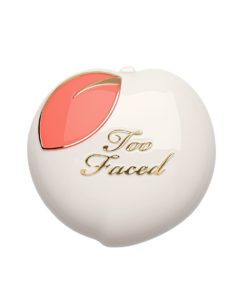ma-hong-too-faced-peach-blush-ginger