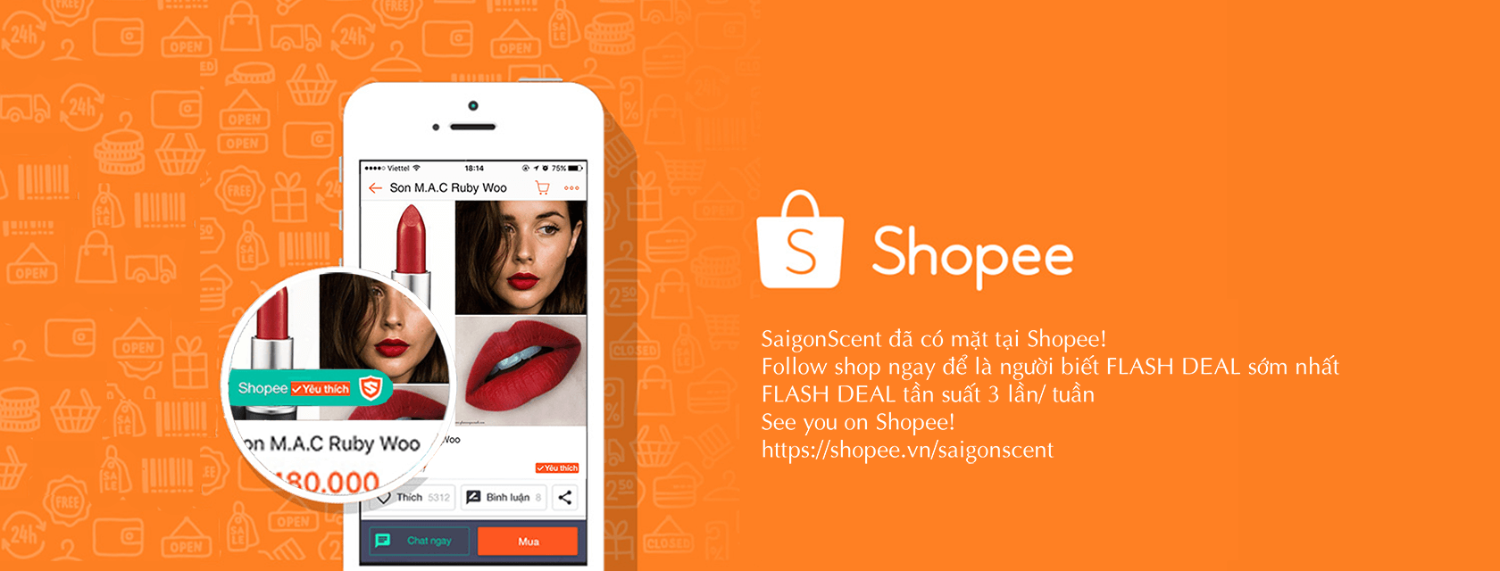 saigonscent-on-shopee