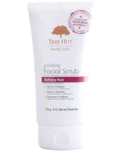 tay-te-bao-chet-tree-hut-polishing-facial-scrub-refining-rose