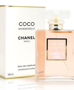 chanel-coco-mademoiselle-100ml