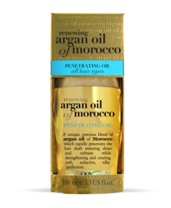 dau-duong-toc-Organix-Renewing-Moroccan-Argan-Oil-Penetrating-Oil-100ml