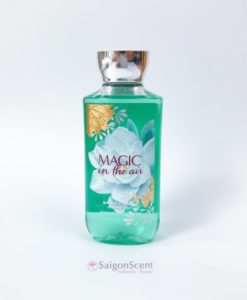 gel-tam-bath-and-body-works-magic-in-the-air