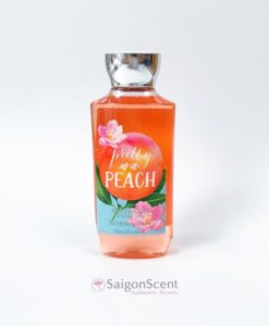 gel-tam-bath-and-body-works-pretty-as-a-peach
