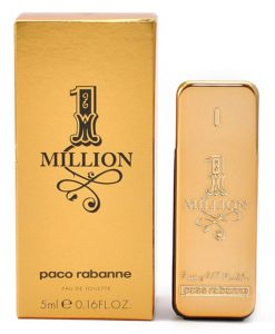 nuoc-hoa-1-million-prive-paco-rabanne-5ml