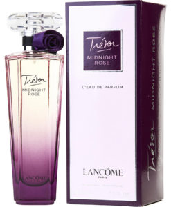 nuoc-hoa-lancome-tresor-midnight-rose-75ml
