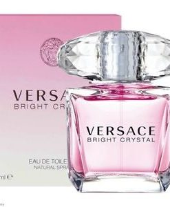 nuoc-hoa-versace-bright-crystal-90ml