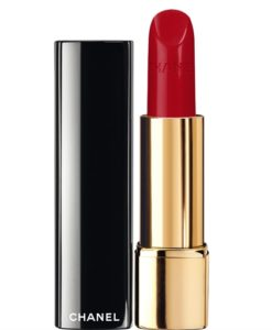 son-chanel-rouge-allure-176-independante