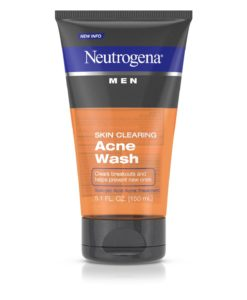 sua-rua-mat-neutrogena-men-skin-clearing-acne-wash-150ml