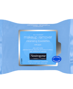 Makeup-Remover-Cleansing-Towelettes-Refill