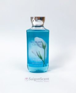 gel-tam-bath-and-body-works-sea-island-cotton