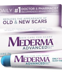 gel-tri-seo-mederma-advanced-20g