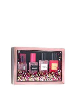 VICTORIAS-SECRET-FRAGRANCE-BODY-SPRAY-MIST-GIFT-SET-CHRISTMAS-2017
