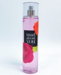 body-mist-bath-and-body-works-mad-about-you