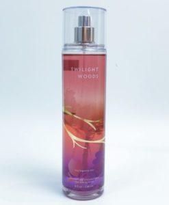 body-mist-bath-and-body-works-twilight-woods