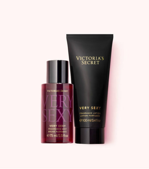 giftset-victorias-secret-very-sexy-1