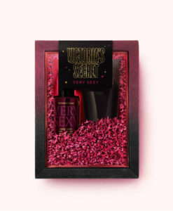 giftset-victorias-secret-very-sexy