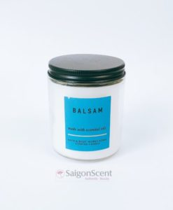 nen-thom-bath-and-body-works-balsam
