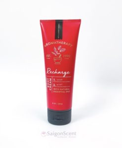 body-cream-aromatherapy-bbw-recharge