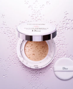 cushion-Diorsnow-Bloom-Perfect-tone-010