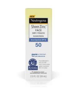 kem-chong-nanng-neutrogena-sheerzinc-face-spf50-59ml