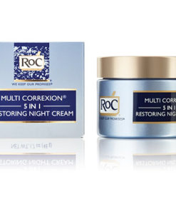 kem-duong-roc-multi-correxion-5-in-1-restoring-night-cream