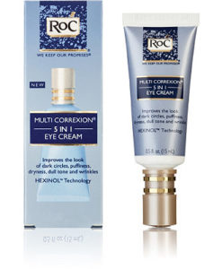 kem-mat-roc-multi-correxion-5-in-1-eye-cream-15ml